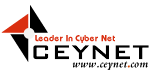 CeyNet Software Solutions (Pvt) Ltd